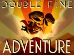 Double Fine?  Double AWESOME!